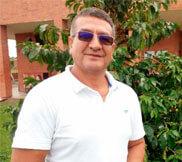 Jairo Díaz