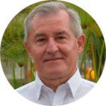 Marco Tulio Hoyos Duque