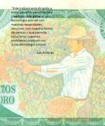 Estudio de tiempos y movimientos para el mejoramiento de la cosecha manual del café