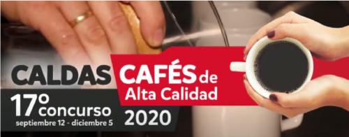 """""""LOS CAFICULTORES ESTÁN RECOLECTANDO EL MEJOR CAFÉ DE CALDAS"""""""