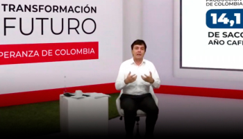 CONOZCA EL PERIÓDICO EL CAFICULTOR 289, LA ÚLTIMA EDICIÓN DEL AÑO