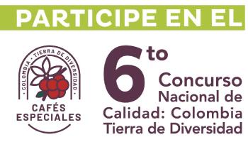 CALDAS, CON 12 OPCIONES A PREMIO NACIONAL DE CAFÉ DE CALIDAD