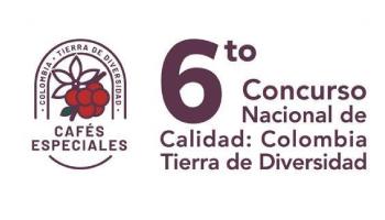 11 CALDENSES FINALISTAS EN EL 6° CONCURSO NACIONAL DE CAFÉ DE CALIDAD