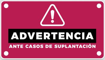 COMITÉ REFUERZA ADVERTENCIA DE LA FNC ANTE CASOS DE SUPLANTACIÓN