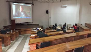 COMITÉ DE CAFETEROS DE VITERBO, AL DÍA CON EL INFORME DE GESTIÓN 2020