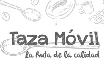 LA TAZA MÓVIL ESTARÁ EN MAYO EN BELALCÁZAR, SAN JOSÉ Y RISARALDA