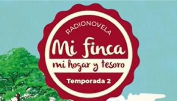 IMPULSO A LA EQUIDAD DE GÉNERO EN LA RADIONOVELA DE LA FNC